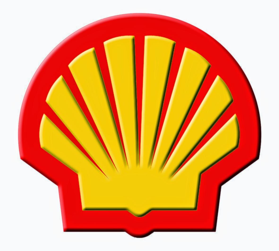 Lowongan Kerja PT. Shell Jakarta