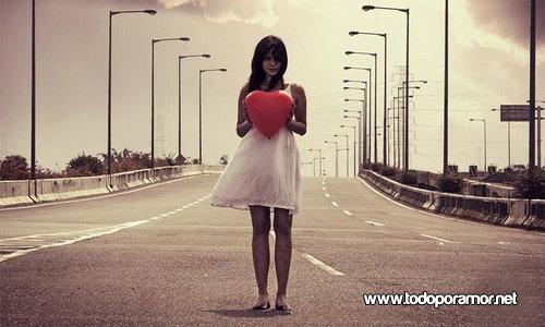 7 señales que indican que estas muy enamorada