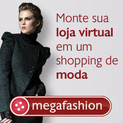 Mega fashion