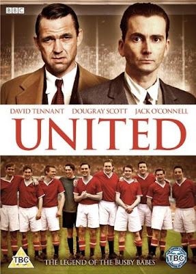 Watch United 2011 BRRip Hollywood Movie Online | United 2011 Hollywood Movie Poster