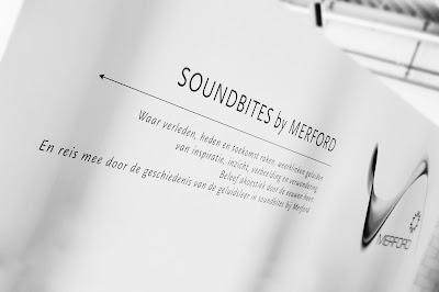 Soundbites Merford