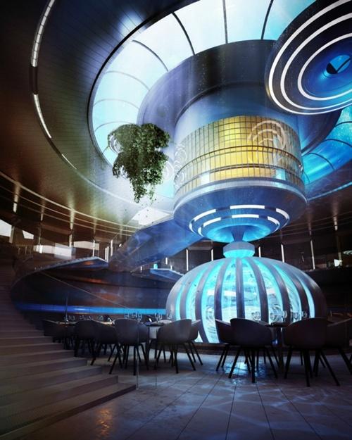 hotel_dalam_air_dubai_8