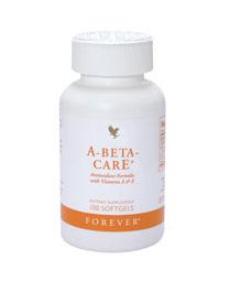 el sudor elimina el acido urico la enfermedad dela gota tiene cura como bajar el acido urico y la urea