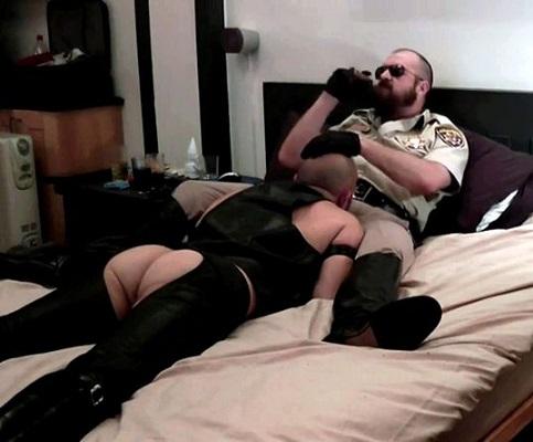 free porno gay video