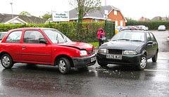 odszkodowanie, wypadek, kolizja drogowa, wypadek odzyskanie odszkodowania, wypadek OC
