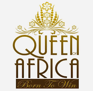 Queen Of Africa Benelux - Click & Get Your Ticket!