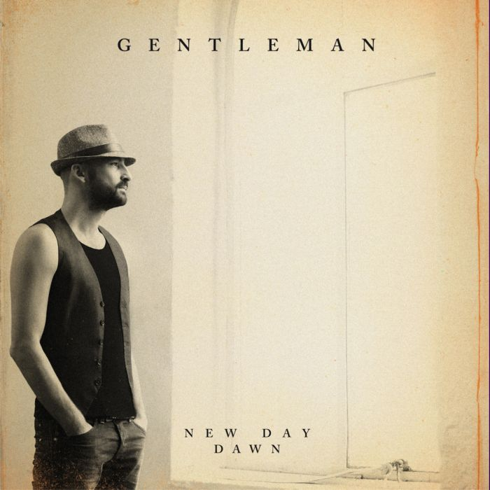 Gentleman+New+Day+Dawn+%282013%29 Gentleman – New Day Dawn (2013)