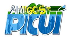 AMIGOS DE PICUÍ