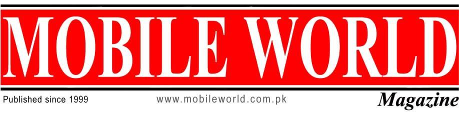MOBILE WORLD Magazine