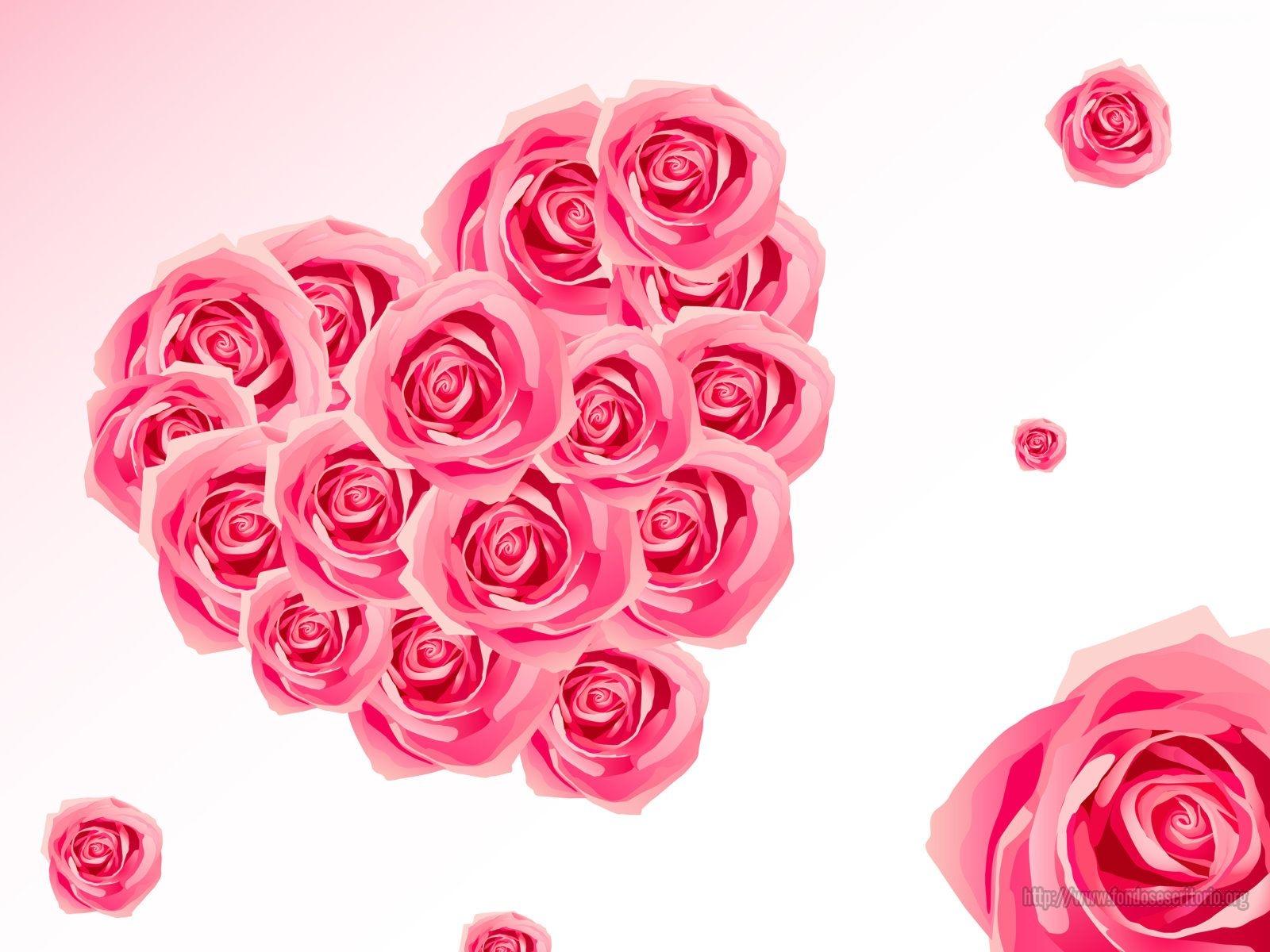 Imágenes de Amor con Movimiento   Frases Románticas de