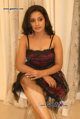 ... sexy photos , tamil tv actress sexy hot photos , behind the scenes ...
