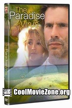The Paradise Virus (2003)
