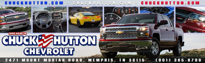 in vehicle photo chevrolet new vehicledetails memphis chuck sale hutton for malibu tn