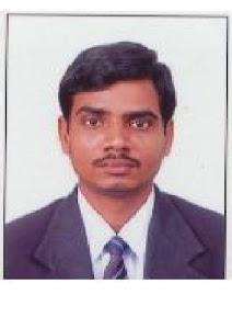Dr Rajeev Kumar