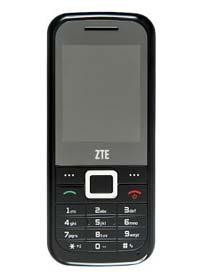 Juegos para el Zte R230 (juegos resolución 220x176)