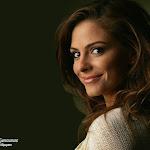 Maria Menounos hot hd wallpapers