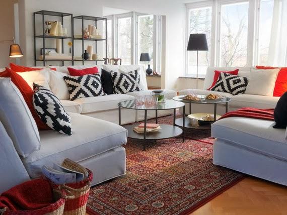 Beau Living Room Decor,living Room Decorating Ideas, Living Room Decor Themes,living  Room