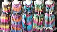 http://www.bajubalimurah.com/2014/08/dress-kepang.html