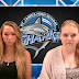 Shark Attack News 9-8-15