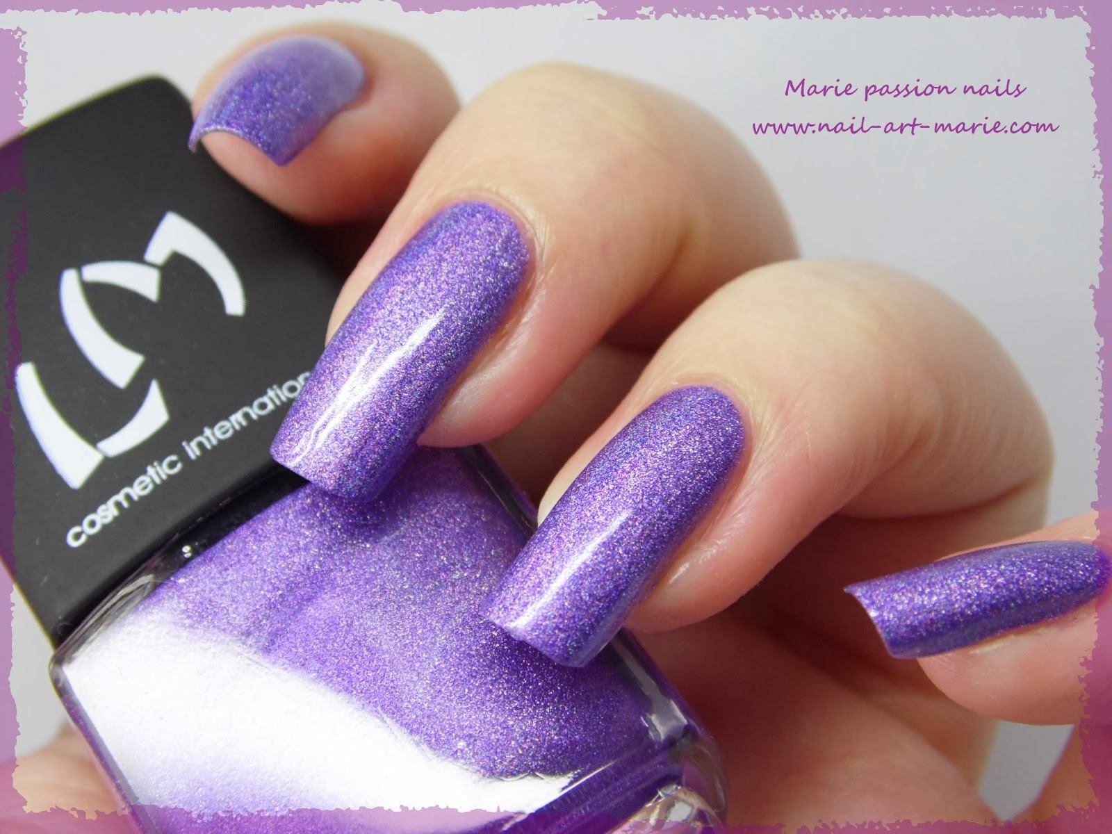 LM Cosmetic Mintaka8