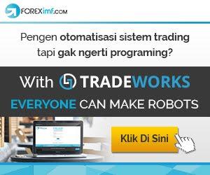 Tradeworks
