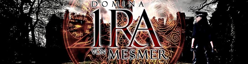 Dómina Ira