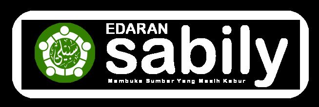 Edaran Sabily
