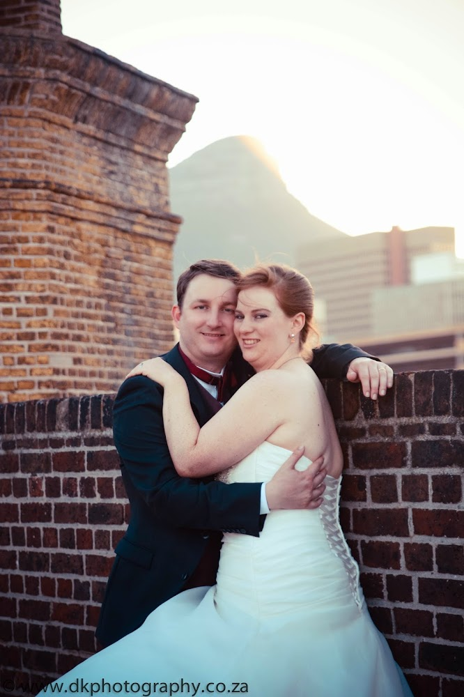 DK Photography DSC_3726 Jan & Natalie's Wedding in Castle of Good Hope { Nürnberg to Cape Town }  Cape Town Wedding photographer