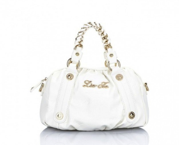 Borse Bag Liu Jo : Borse liu jo primavera estate alessandra style
