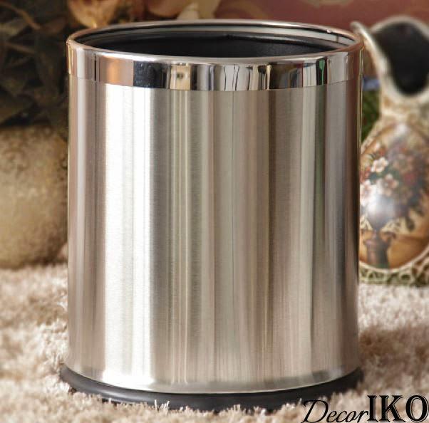 http://decoriko.ru/magazin/product/silver_bucket_db-322