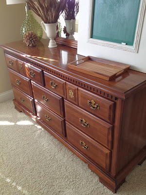 http://homecrushblog.com/dresser-makeover/