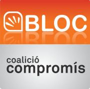 WEB DEL BLOC