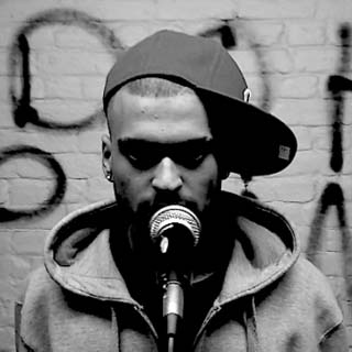 Jernade Miah – Light Your Phones Up Lyrics | Letras | Lirik | Tekst | Text | Testo | Paroles - Source: musicjuzz.blogspot.com