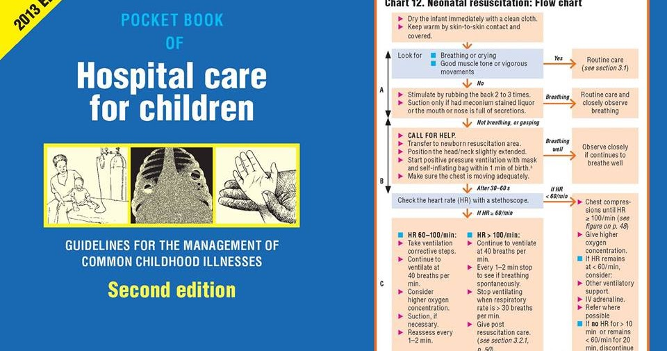 the car care book 4th edition pdf