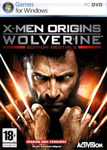 http://3.bp.blogspot.com/-_0taAIDbfMs/U5WSAnrvS8I/AAAAAAAAA1k/zy4XxtnVdSg/s300/Wolverine.Verycompressedgames.blogspot.com.jpeg