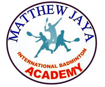 MATTHEW JAYA BADMINTON CLUB