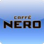 http://careers.caffenero.com/vacancy/search