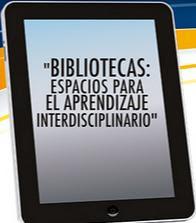http://www.unirecscolombia.org/jornada2014/