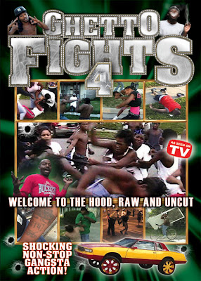 Ghetto.Fights.4.DVDRip.XviD