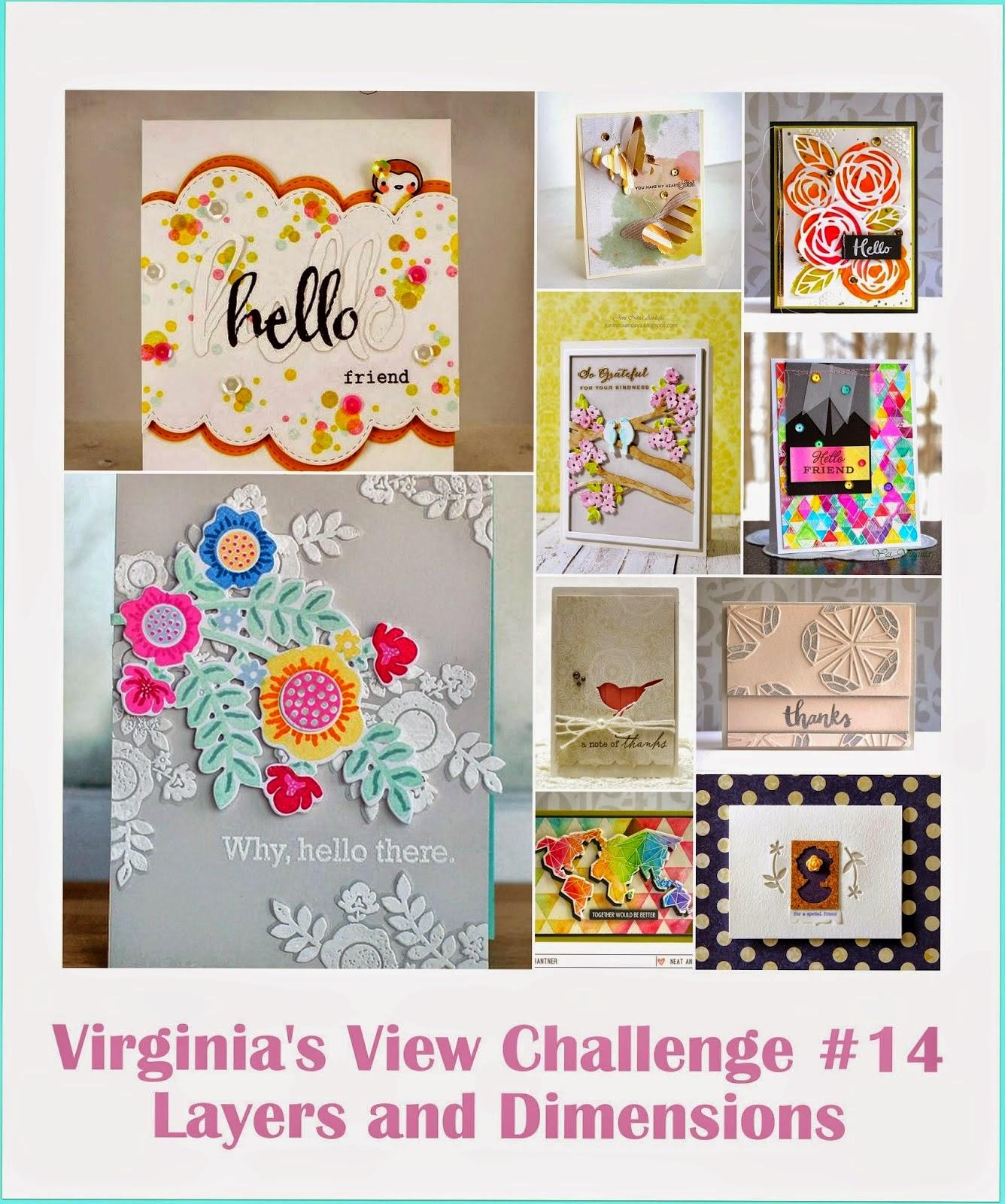 http://virginiasviewchallenge.blogspot.com.au/2015/04/virginias-view-challenge-14.html