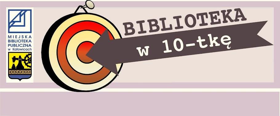 BIBLIO 10