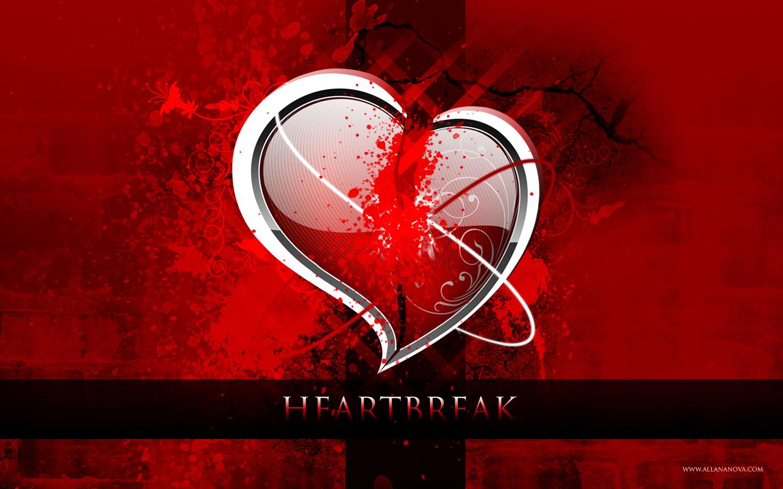 http://3.bp.blogspot.com/-_1-4F5UAPkU/TyFVg-cUvuI/AAAAAAAAAFc/3nBvoR6s6eg/s1600/Wallpaper___Heart_Break_by_lansworxph.jpg