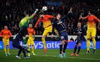 Barcellona-Paris-st.-Germain-champions-league
