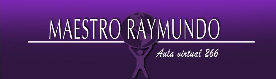 .:: Maestro Raymundo © 2012::.