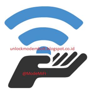 Daftar Aplikasi Pembobol Password Wifi atau Hotspot
