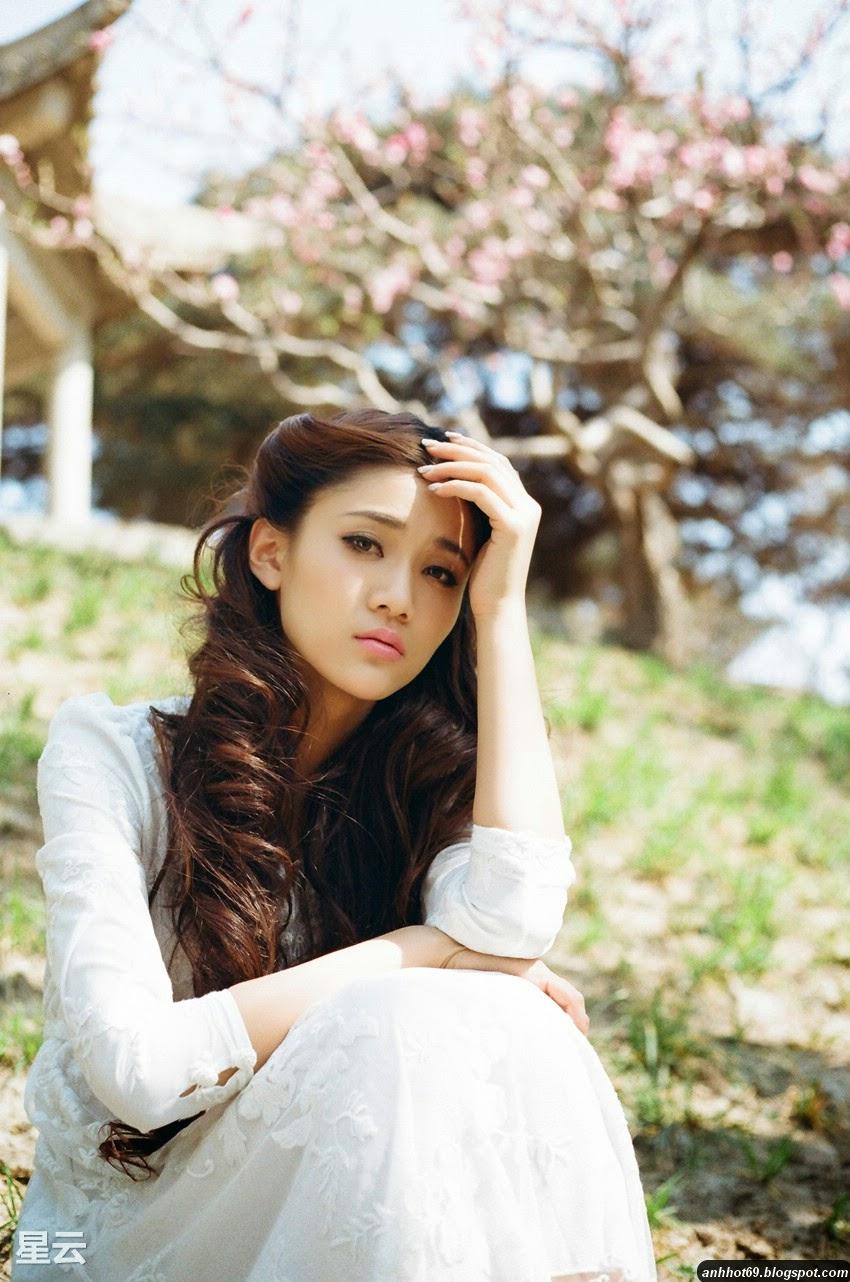 wang-xi-ran_100200888153_768852