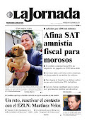 HEMEROTECA:2013/01/16/