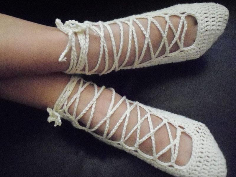 tren sepatu rajut berbeda dgn fungsi sepatu pada umumnya sepatu rajut ...