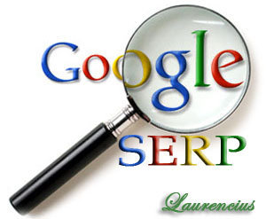 Google-SERP-Down