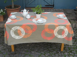 Manteles / Tablecloths